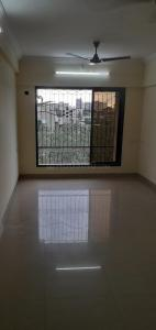 Gallery Cover Image of 790 Sq.ft 2 BHK Apartment for rent in Royal Garden, Jogeshwari West for 35000