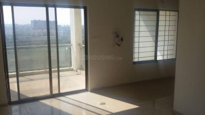 Gallery Cover Image of 991 Sq.ft 2 BHK Apartment for rent in Hadapsar for 14000