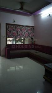 Gallery Cover Image of 2850 Sq.ft 3 BHK Villa for rent in Gajanan Gajanan Villa, Nava Naroda for 25000