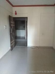 Gallery Cover Image of 710 Sq.ft 1 BHK Apartment for rent in Greater Khanda for 10000