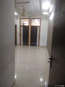 Gallery Cover Image of 1162 Sq.ft 3 BHK Apartment for rent in Vasundhara for 15000