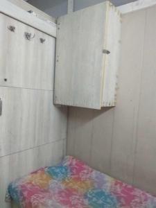 Bedroom Image of PG For Girls in Laxmi Nagar