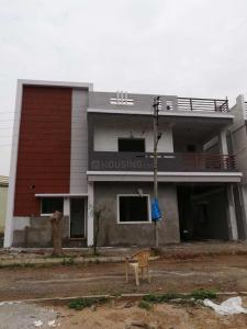 Gallery Cover Image of 2800 Sq.ft 2 BHK Independent Floor for buy in Yamnampet for 9000000