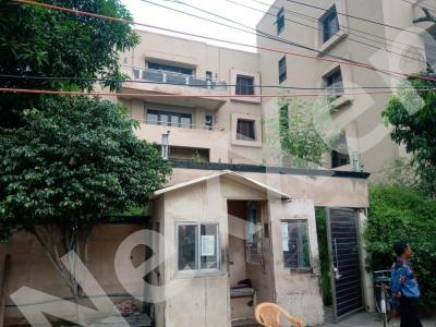Gallery Cover Image of 7000 Sq.ft 10 BHK Apartment for buy in Preet Vihar for 212500000