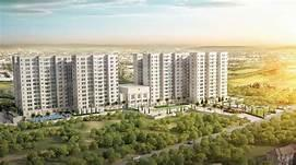 Gallery Cover Image of 1771 Sq.ft 3 BHK Apartment for buy in Prestige Park Square, Gottigere for 11754064
