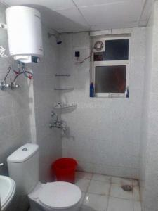 Bathroom Image of PG 4192794 Sector 143 in Sector 143