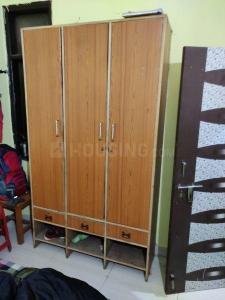 Bedroom Image of Sai Boys PG With Food in Govindpuri