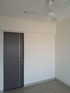 Gallery Cover Image of 705 Sq.ft 1 BHK Apartment for rent in Kharghar for 15000