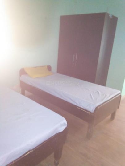 सेक्टर 66 में ग्रिहूम के बेडरूम की तस्वीर