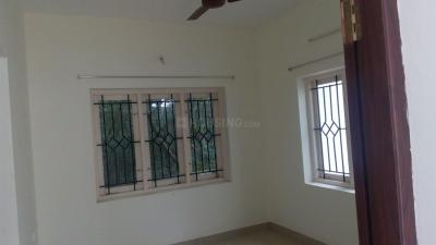 Gallery Cover Image of 1330 Sq.ft 3 BHK Villa for rent in Thiruvaniyoor for 13000