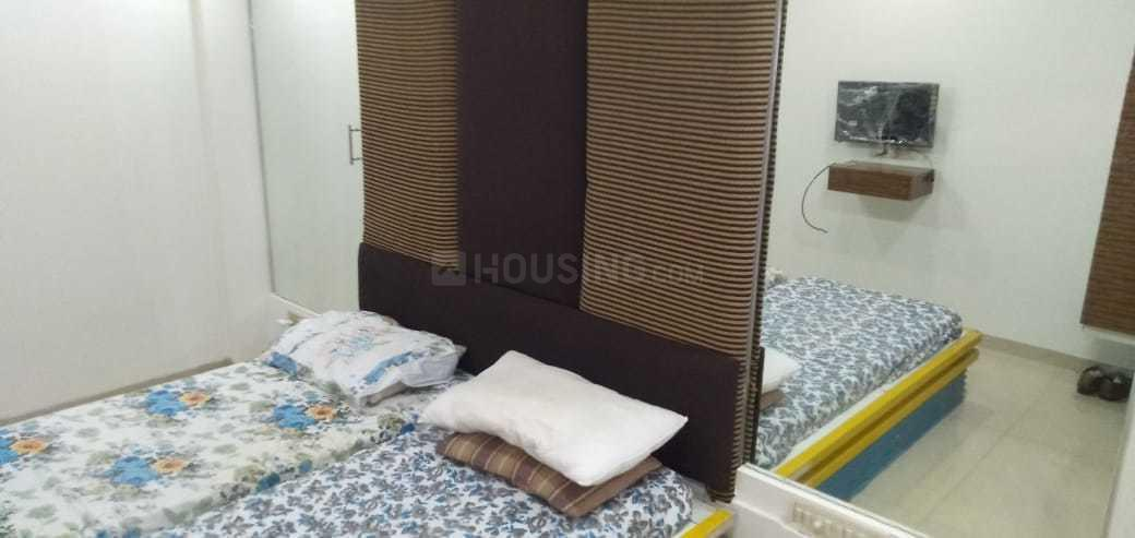 Bedroom Image of PG 4035184 Powai in Powai