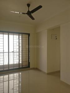 Gallery Cover Image of 655 Sq.ft 1 BHK Apartment for rent in Arihant Anmol, Badlapur East for 4200