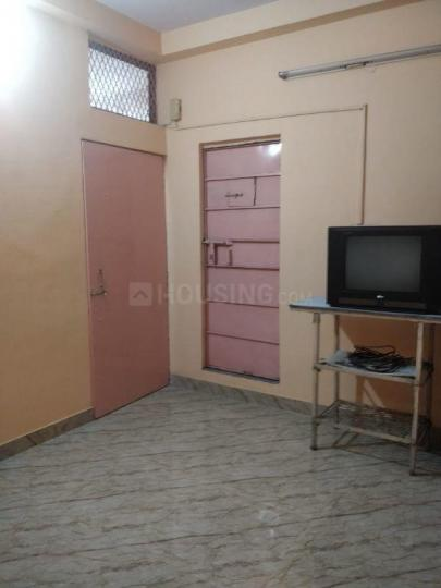 Hall Image of Comfort PG in Moti Bagh