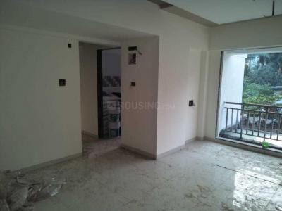 Gallery Cover Image of 1005 Sq.ft 2 BHK Apartment for buy in Bhayandar East for 7500000