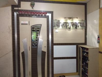 Gallery Cover Image of 1010 Sq.ft 3 BHK Independent House for buy in Virar East for 6000000