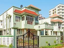 Gallery Cover Image of 2772 Sq.ft 6 BHK Villa for buy in Kapali for 26000000