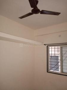 Gallery Cover Image of 600 Sq.ft 1 BHK Apartment for rent in Apale Ghar, Kharadi for 11000