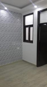Gallery Cover Image of 360 Sq.ft 1 BHK Independent Floor for buy in Sector 25 Rohini for 2200000