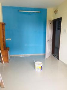 Gallery Cover Image of 800 Sq.ft 2 BHK Apartment for rent in Yashneel Society, Dighi for 10000