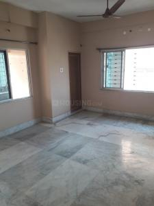 Gallery Cover Image of 800 Sq.ft 2 BHK Apartment for rent in Keshtopur for 8500