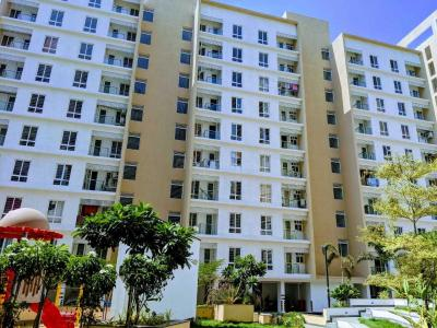 Gallery Cover Image of 981 Sq.ft 2 BHK Apartment for buy in Sapthrishi Asta AVM, Vadapalani for 11300000