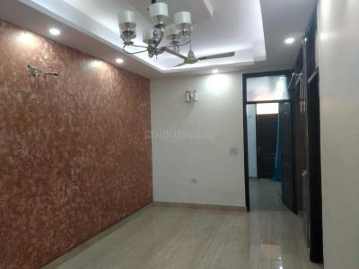 Gallery Cover Image of 1350 Sq.ft 3 BHK Independent House for rent in 301, Gyan Khand for 15000