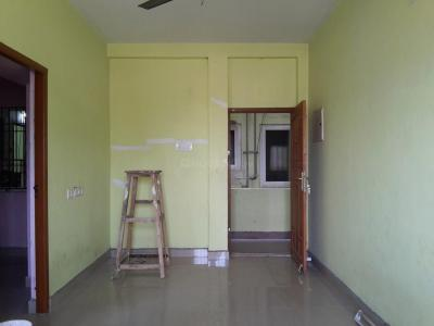 Gallery Cover Image of 437 Sq.ft 1 BHK Apartment for buy in Puzhal for 1500000