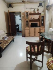 Gallery Cover Image of 855 Sq.ft 2 BHK Apartment for rent in Dahisar East for 25000