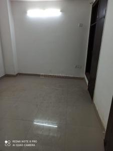 Gallery Cover Image of 450 Sq.ft Studio Apartment for rent in Neb Sarai for 12000
