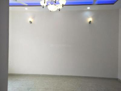 Gallery Cover Image of 1080 Sq.ft 2 BHK Independent Floor for buy in Sector 91 for 3800000