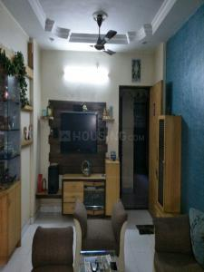 Gallery Cover Image of 1400 Sq.ft 3 BHK Apartment for rent in Lohegaon for 22000