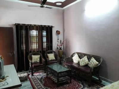 Gallery Cover Image of 4950 Sq.ft 3 BHK Independent House for buy in Ekta Vihar for 9000000