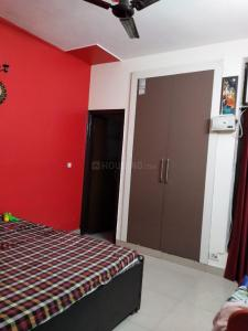 Gallery Cover Image of 1125 Sq.ft 3 BHK Independent Floor for buy in Sector 91 for 2900000