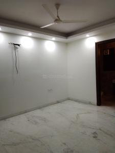 Gallery Cover Image of 1600 Sq.ft 3 BHK Independent House for buy in Malviya Nagar for 18500000