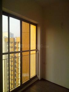 Gallery Cover Image of 1630 Sq.ft 3 BHK Apartment for buy in Kasarvadavali, Thane West for 18500000