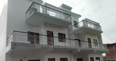 Gallery Cover Image of 150 Sq.ft 3 BHK Villa for buy in Adarsh Panache Heights, Kulhan for 10500000