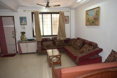 Gallery Cover Image of 1550 Sq.ft 3 BHK Independent House for buy in Sion for 29500000