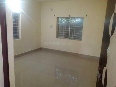 Gallery Cover Image of 1160 Sq.ft 3 BHK Apartment for rent in Adityapur for 8000