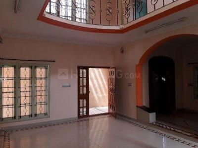Gallery Cover Image of 3450 Sq.ft 4 BHK Independent House for rent in Vijayanagar for 42000