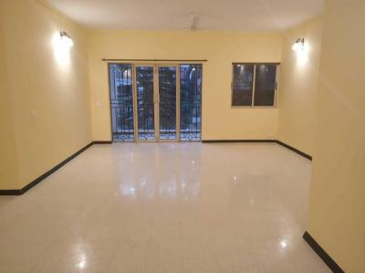 Gallery Cover Image of 2000 Sq.ft 3 BHK Apartment for rent in Prestige May Fair, Richards Town for 60000