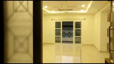 Gallery Cover Image of 1750 Sq.ft 3 BHK Apartment for rent in Manikonda for 30000