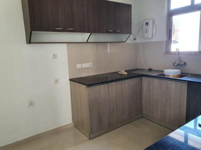 Gallery Cover Image of 1695 Sq.ft 3 BHK Apartment for rent in Egattur for 35000
