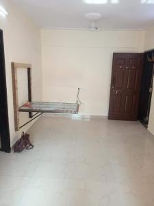 Gallery Cover Image of 958 Sq.ft 2 BHK Apartment for rent in Kandivali East for 34500