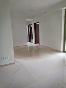 Gallery Cover Image of 1446 Sq.ft 3 BHK Apartment for buy in Sector 70 for 6200000