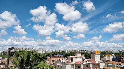 Gallery Cover Image of 690 Sq.ft 1 BHK Apartment for rent in BTM Delite, BTM Layout for 14000