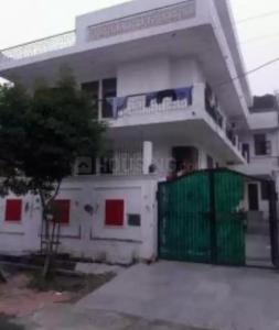 Gallery Cover Image of 2500 Sq.ft 9 BHK Independent House for buy in Sector 50 for 35000000