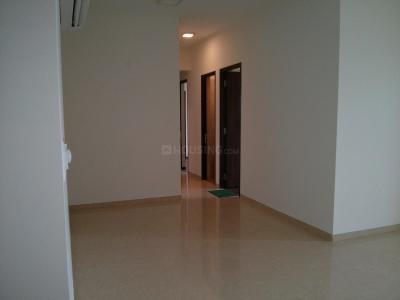 Gallery Cover Image of 1150 Sq.ft 2 BHK Apartment for rent in Bhandup West for 42000