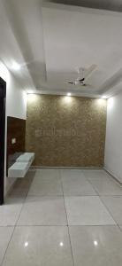 Gallery Cover Image of 700 Sq.ft 2 BHK Independent Floor for buy in Razapur Khurd for 2600000