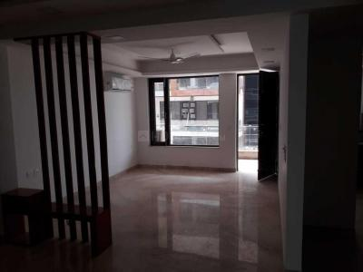 Gallery Cover Image of 1900 Sq.ft 3 BHK Independent Floor for buy in Sector 67 for 11500000