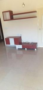 Gallery Cover Image of 1550 Sq.ft 3 BHK Apartment for rent in Hebbal for 24000